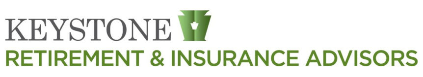 Keystone Retirement and Insurance Advisors