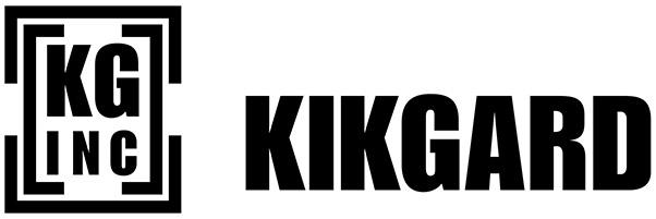 KICKGARD