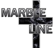 Marble Line