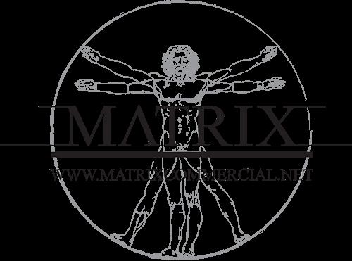 Matrix Commercial