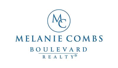 Melanie Combs
