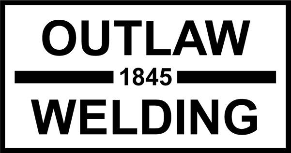 Outlaw Welding
