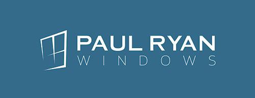 Paul Ryan windows