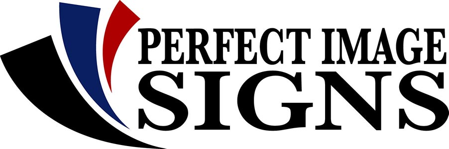 Perfect Image Signs