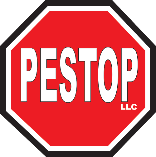 Pestop LLC