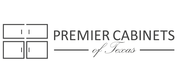 Premier Cabinets Of Texas