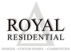 royal residential
