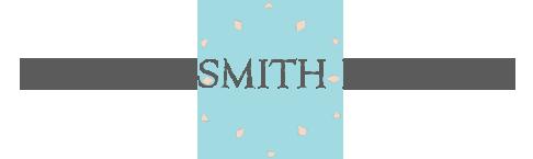 Sandra Smith Designs