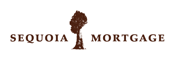 Sequoia Mortgage