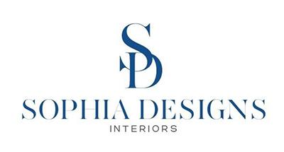 Sophia Designs
