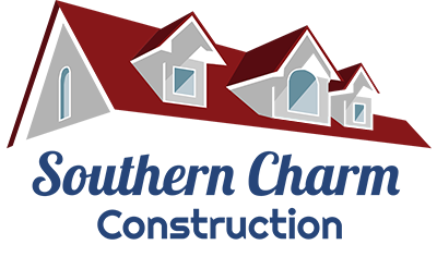 Southern Charm Construction
