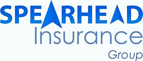 Spearhead Insurance Group