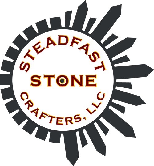 Steadfast Stone Crafters Llc Ghba