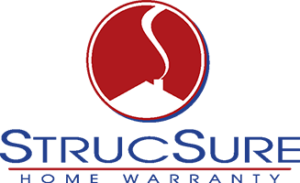 StrucSure Home Warranty