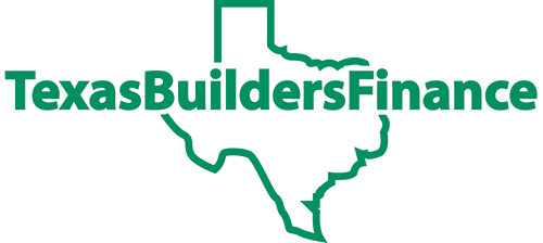 Texas Builders Finance