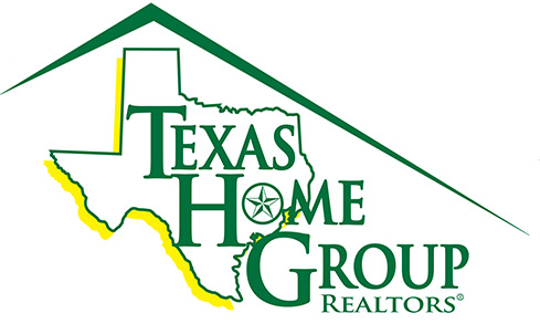 texas home group realtors