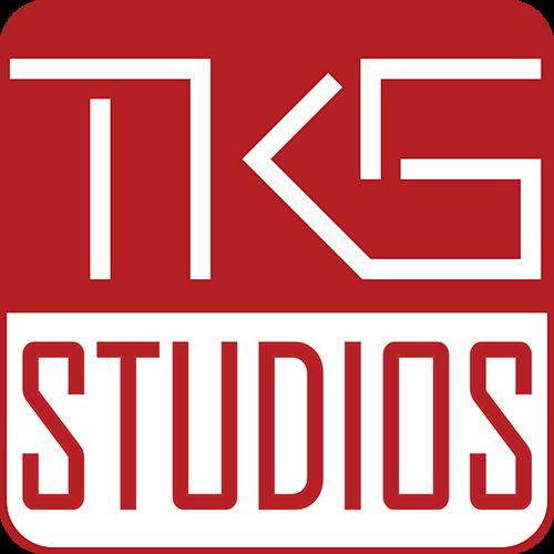 TKS Studios