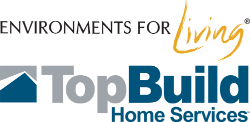Environments for Living / TopBuild Home Services