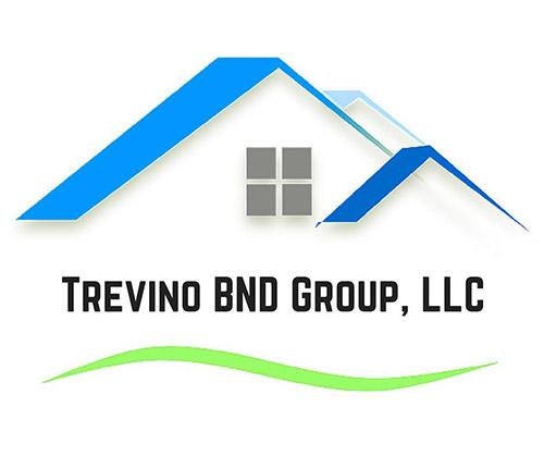 Trevino BND Group