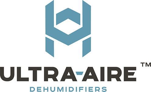ultra aire dehumidifiers