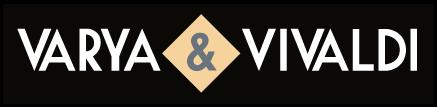 Varya & Vivaldi