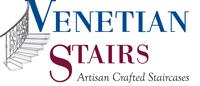 Venetian Stairs