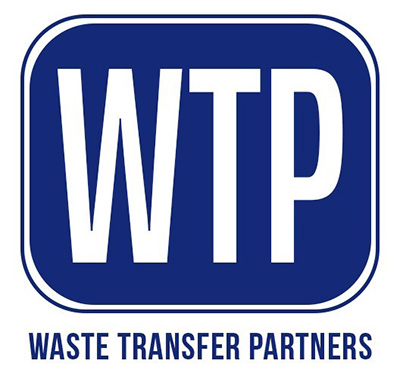 Waste Transfer Partners