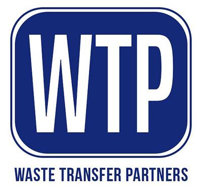 Waste Transfer Partners