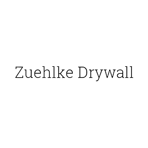 Zuehlke Drywall