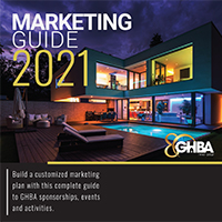 marketing guide cover