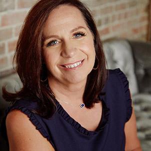 Carole Brady