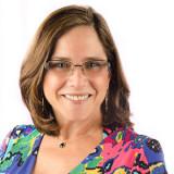Donna Buenik