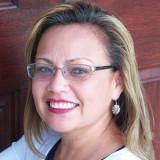Vilma Bonilla