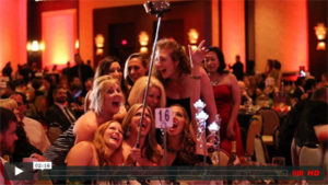 prism video 2015