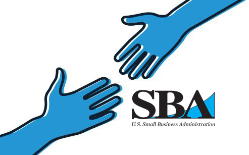 small business administration harvey disaster loans