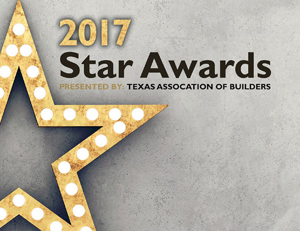 TAB star awards 2017